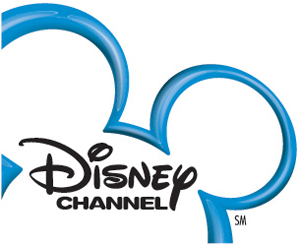 bay area cheerleaders heading to disney channel?
